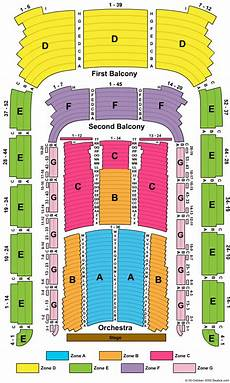 Pops Seating Chart Cheap Boston Symphony Hall Tickets