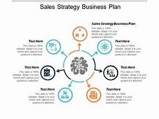 sales strategy business plan sales strategy business plan ppt powerpoint presentation