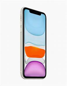 Iphone 11 Pro Back Wallpaper 4k by Iphone 11 Launched A13 Bionic Soc Dual Rear 4k
