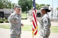 Army Reenlistment Bonus Chart The Selective Retention Bonus Military Com