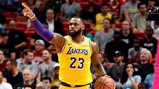 nba de fleste point nba rumors lakers will likely be ignored by superstars in