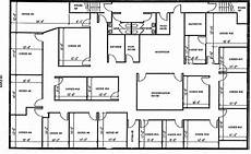 Office Plans Inspiring Executive Office Floor Plans Photo House Plans