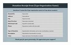 car donation receipt template car donation driverlayer search engine