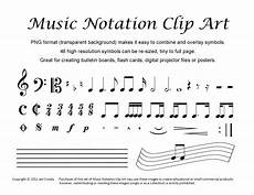 Music Notes And Symbols Chart Mymusicalmagic Music Notation Solutions Note Able Font