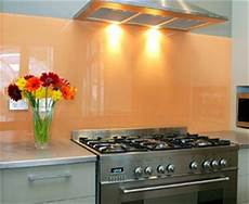 colored glass backsplash kitchen painted glass backsplash image gallery see our glass