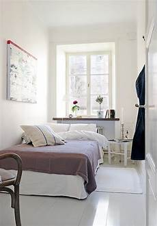 tiny bedroom ideas 22 small bedroom ideas interior god