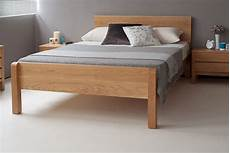 caring for a solid wood bed frame bed company