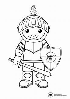 Malvorlage Ritter Einfach Ritter Malvorlagen F Kinder Hamburg Tiffanylovesbooks