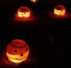 Halloween Light Covers Landscape Light Covers In 2019 Landscape Lighting