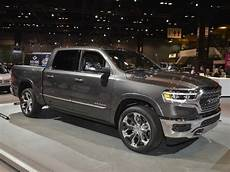2019 dodge 1500 laramie longhorn 2019 ram 1500 laramie longhorn edition announced kelley