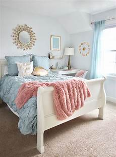 how to design a chic affordable room that will last