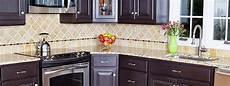 tile kitchen backsplash ideas tile backsplash ideas for your kitchen backsplash