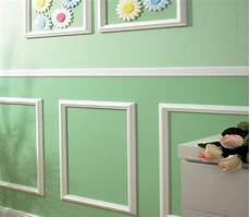 cornici di polistirolo per pareti cornici in polistirolo o in gesso cornici in polistirolo