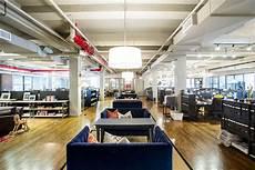 New Office Inside Quinn S New Elegant Nyc Office Officelovin
