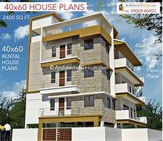 Bangalore Rental Properties 40x60 House Plans In Bangalore 40x60 Duplex House Plans