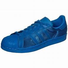 Herren Sneaker Adidas Originals Basket Profi Blau Ch2743370 Mbt Schuhe P 11454 by Adidas Originals Superstar Sneaker Herren Kaufen Otto