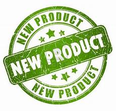 Product Pricing How To Create A Pricing Strategy For A New Product