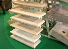 davanzali in alluminio prezzi soglie in marmo per finestre prezzi terminali antivento