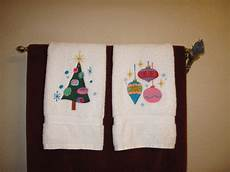 personalizing gifts embroidered towels 171 ceo a s