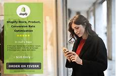 Freelance Programming Rates Do Shopify Store Product And Conversion Rate