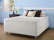 qualities you should expect from a great bed mattress