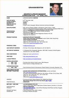 Architectural Project Manager Resume Project Architect Sample Resume Safety And Occupational