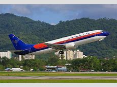 Sriwijaya Air adds four Chinese routes from Bali