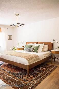 Modern Master Bedroom Vintage Modern Master Bedroom Bigger Than The Three Of Us