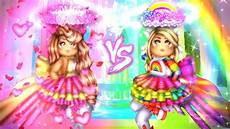 st s day royale high st s day halo vs s day halo which one