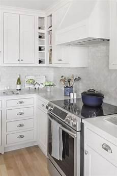 kitchen countertop backsplash 26 gorgeous kitchen tile backsplashes best kitchen tile