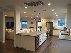 Kitchen Remodeling Cost 5 Kitchen Remodeling Costs Every Homeowner Needs To Know