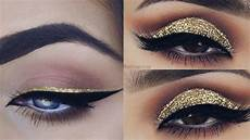maquillaje para ojos compilacion eye makeup compilation