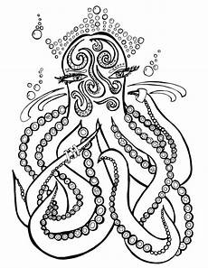 Apology Coloring Pages Im Sorry Coloring Page At Getcolorings Com Free