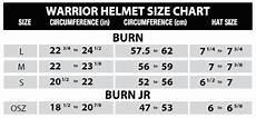 Youth Hockey Helmet Size Chart Youth Hockey Helmet Size Chart Helmet