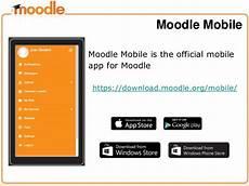 Moodle Mobile Themes Creating A Custom Moodle Mobile App Moodlemoot Spain 2014