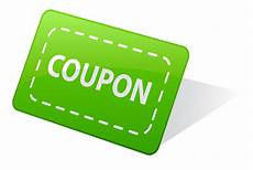 Coupon Images Guest Post Friday Amp Free Offer Music To Your Ears
