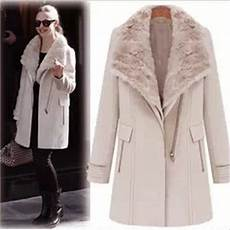 womens wool coats winter clearance clearance s autumn and winter wool coats