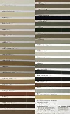 Laticrete 1600 Unsanded Grout Color Chart Tec Sanded Grout Color Chart Car Interior Design