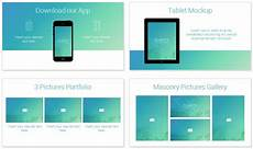 Powerpoints Templates Clarity Powerpoint Template Presentationdeck Com