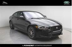 2019 jaguar xe sedan new 2019 jaguar xe 25t landmark awd sedan in paramus