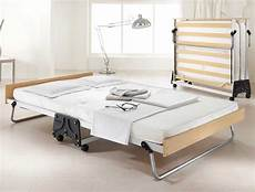 jaybe j bed memory foam folding bed buy at