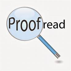 Paper Proofread The Best Proofreading Tips For Your Paper Blog
