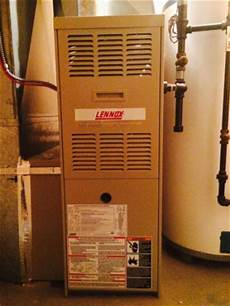 How To Light A Old Furnace 5 New Year S Resolutions For Home Owners Renovationfind Blog