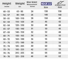 Suit Sizes Chart Australia Alpinestars Knoxville Suit At The Best Prices Upr Com