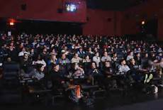 Alamo Drafthouse Richardson Seating Chart Best Date Ideas In Dallas Fun And Romantic Date Night