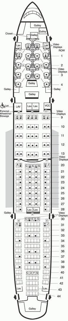 Alitalia Flight 631 Seating Chart Alitalia Seating Chart Brokeasshome Com