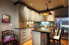 cheap kitchen ideas 35 diy budget friendly kitchen remodeling ideas for your home