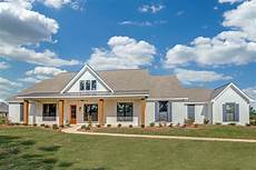 one level country house plan 83903jw architectural