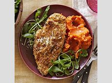 6 Heart Healthy Dinner Recipes   Family Circle