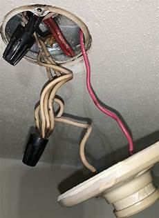 Old Wiring New Light Fixture Wiring Old House Hanging A New Light Fixture Home